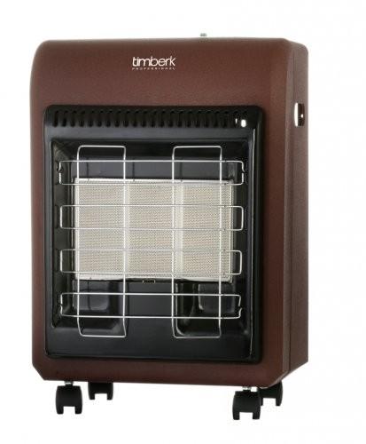 Газовый керамический обогреватель Timberk TGH 4200 SM2 (4.2кВт) купить или заказать недорого в интернет-магазине с доставкой - ф