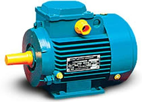 двигатель асинхронный трехфазный 920 обротов в минуту цена разделе