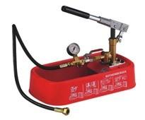Ручной опрессовщик RP-30 (61130)