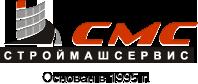 Интернет-магазин строительного оборудования в Нижнем Новгороде
