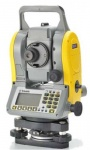 Тахеометр Trimble TS662