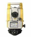 Тахеометр Trimble M3 DR (3
