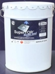 SuperTop® Sealer hard