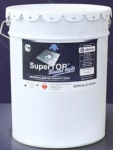 SuperTop® Sealer normal
